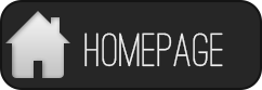 homepage-button