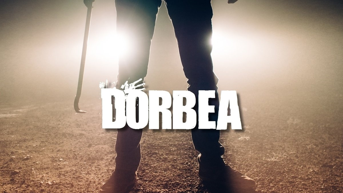 Now Available – Dorbea